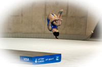 Olympics diving-14