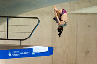 Olympics diving-8