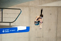 Olympics diving-3