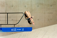 Olympics diving-10