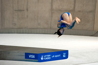 Olympics diving-2