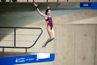 Olympics diving-4